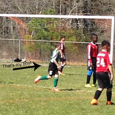 dylansoccer041716