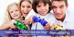 national-video-games-day-september-12-1-300x150