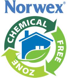 race_norwexchemicalfreezone_logo